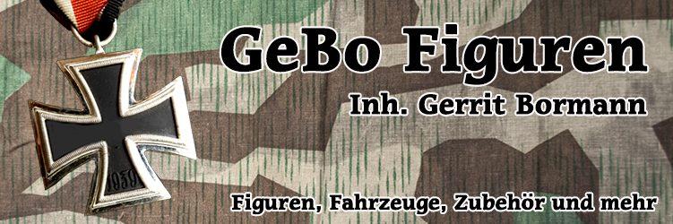 Gebo-Figuren-Logo